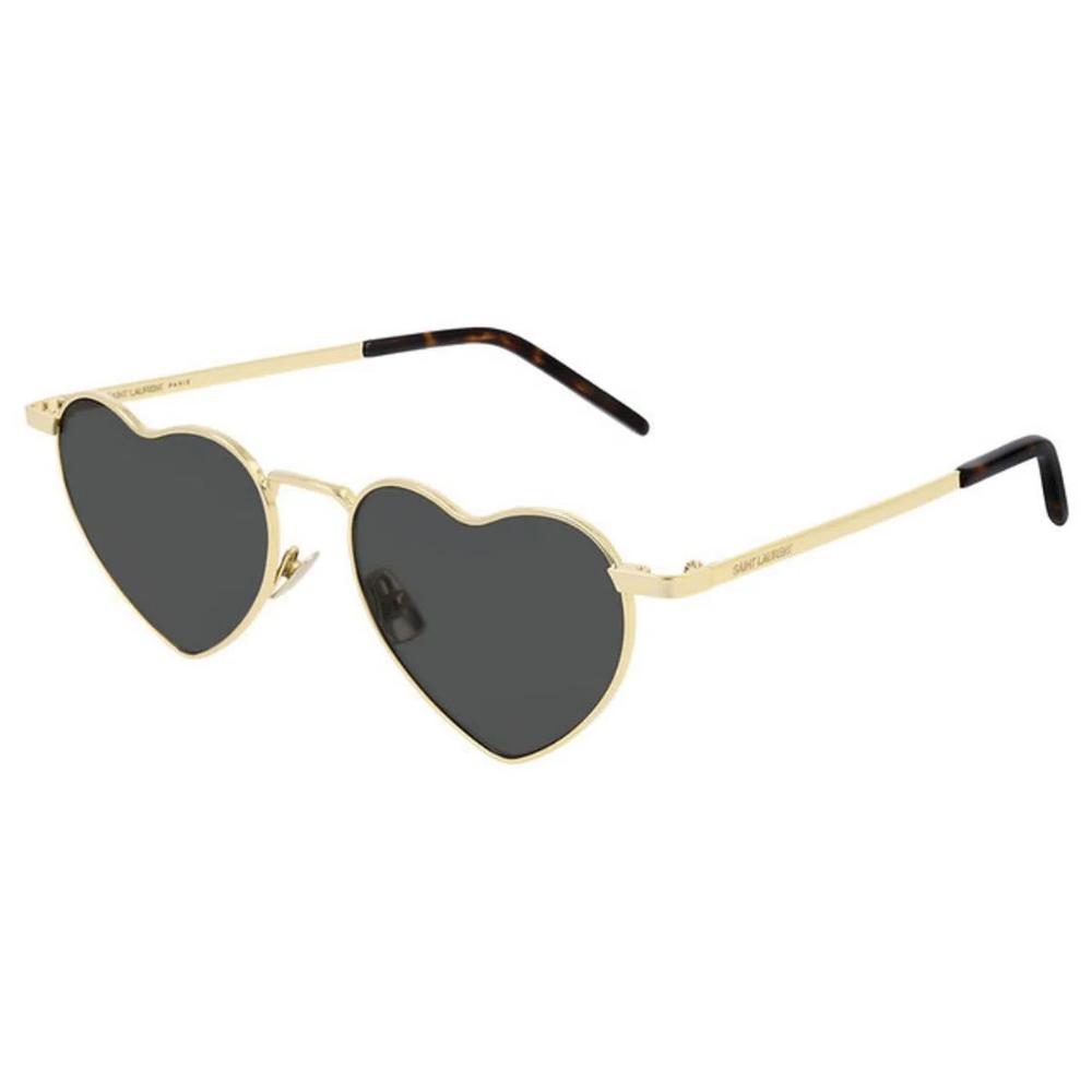 Óculos De Sol Saint Laurent SL301 LouLou 004/52