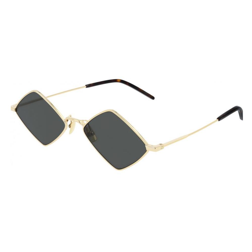 Óculos De Sol Saint Laurent SL302 Lisa 004/55