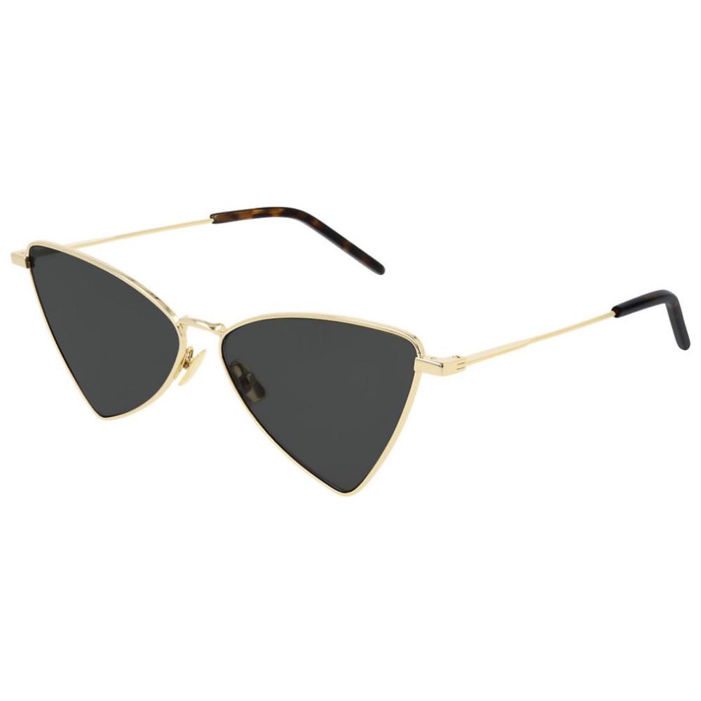 Óculos De Sol Saint Laurent  SL303 Jerry 004/58