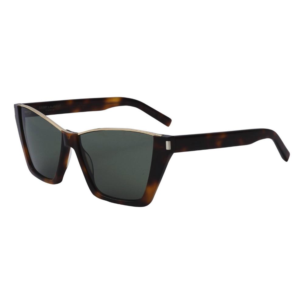 Óculos De Sol Saint Laurent  SL369 Kate 002/58
