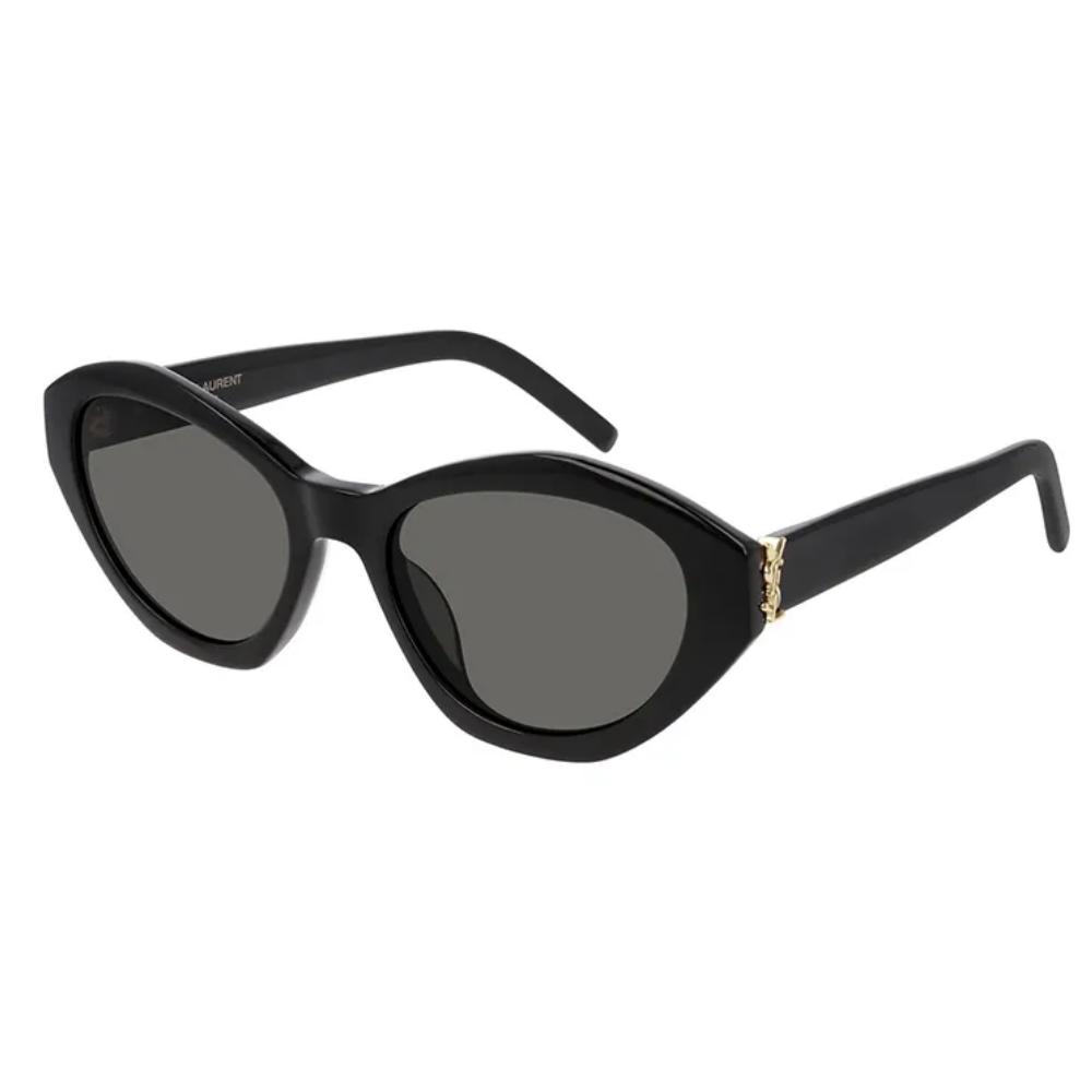 Óculos De Sol Saint Laurent SL M60 005/54