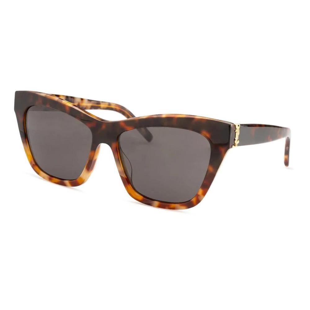 Óculos De Sol Saint Laurent SLM79 003/56