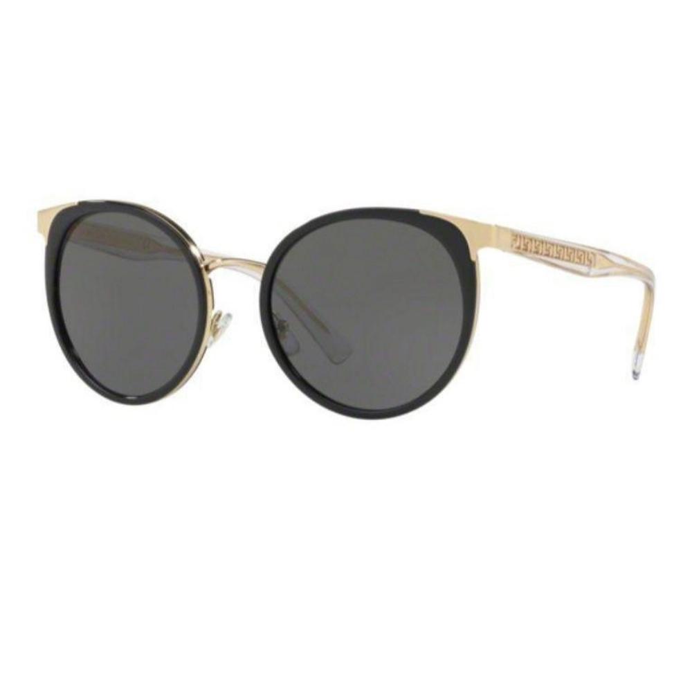 Óculos De Sol Versace MOD2185 1252/87/54