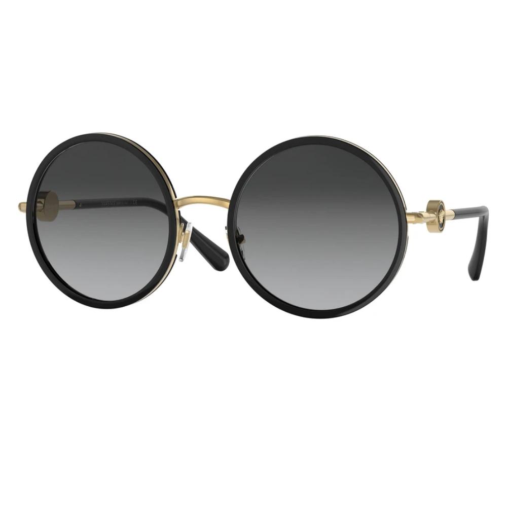 Óculos De Sol Versace MOD2229 100211/56