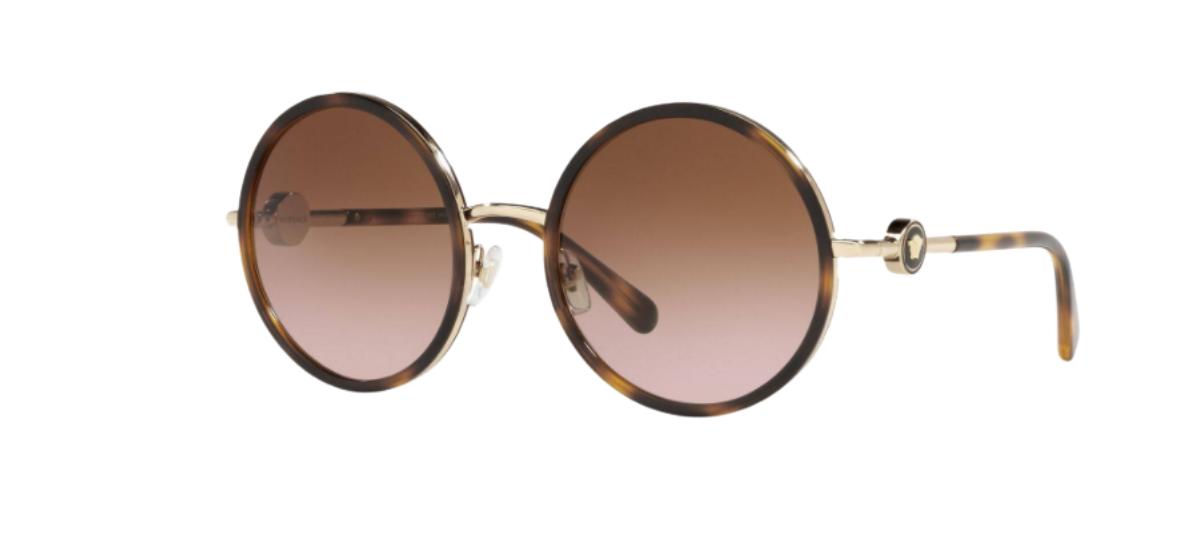Óculos De Sol Versace  MOD2229 100213/56