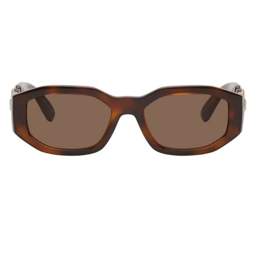 Óculos De Sol Versace MOD4361 521773/53