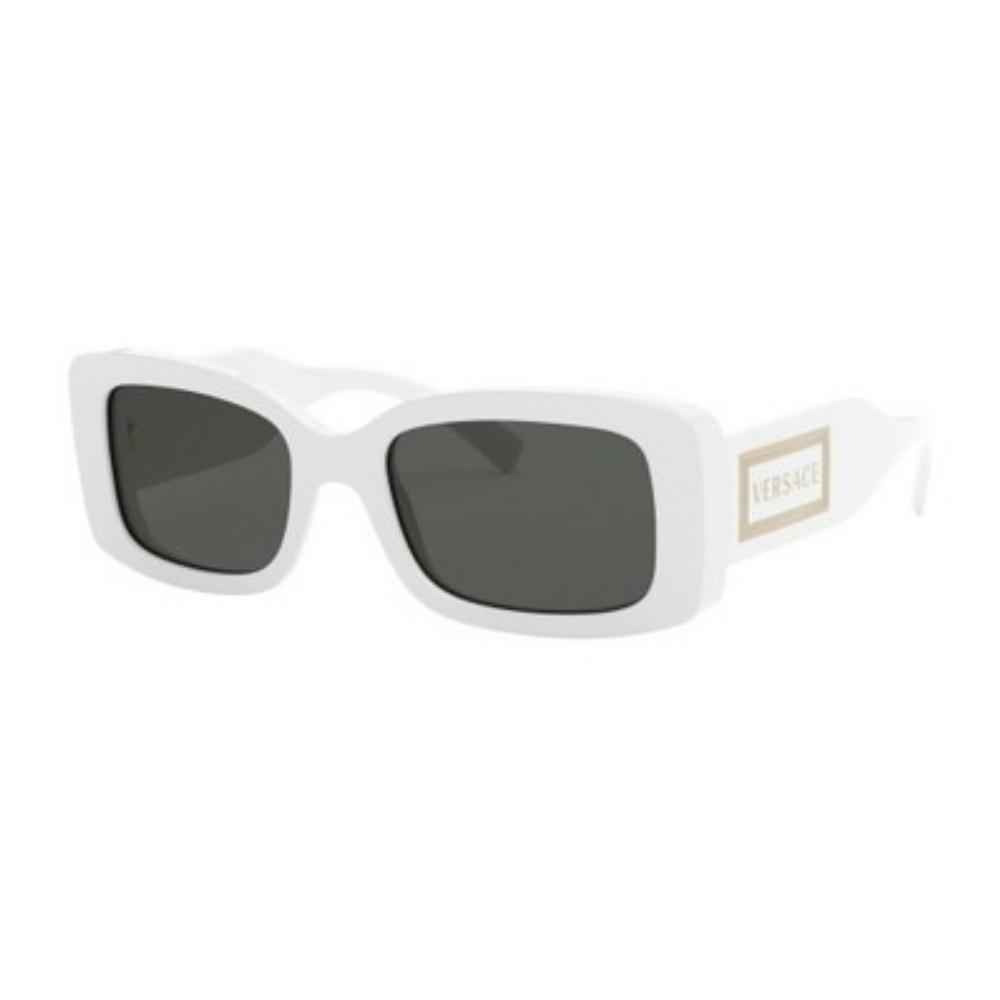 Óculos De Sol Versace MOD4377 40187/52