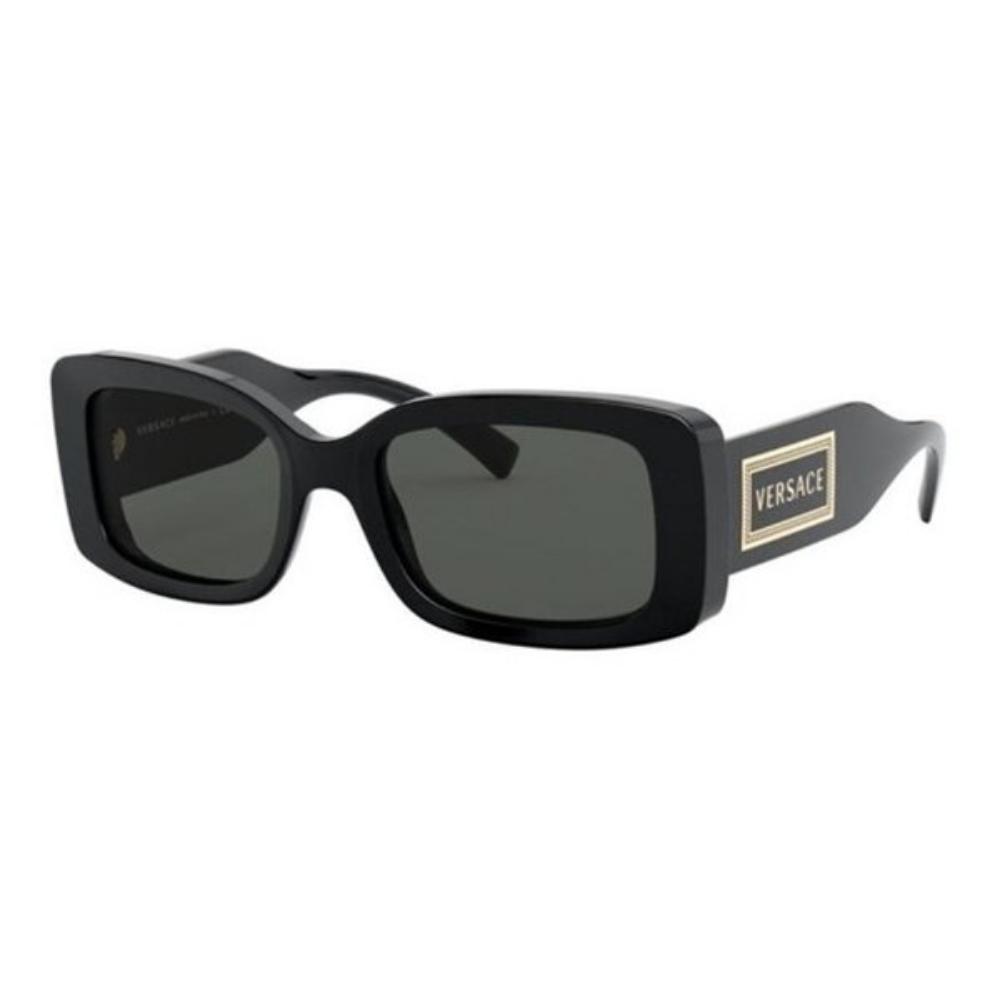 Óculos De Sol Versace MOD4377 GB187/52