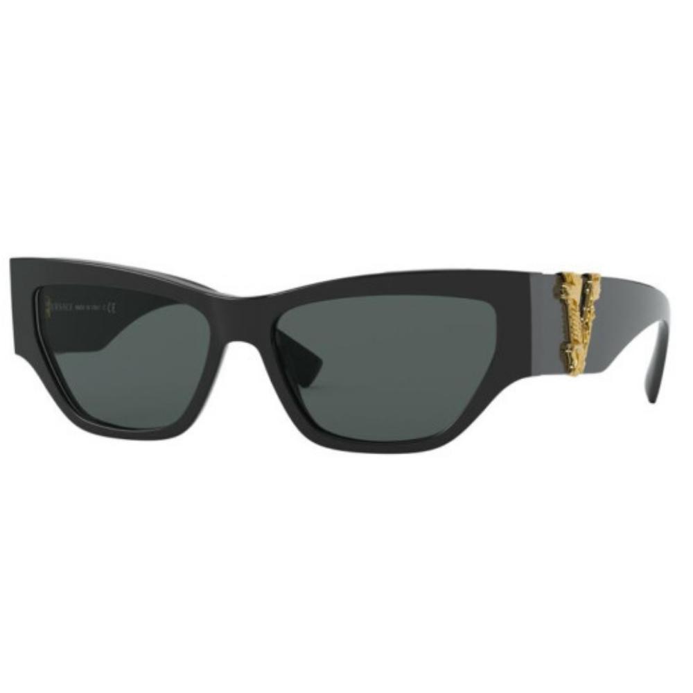 Óculos De Sol Versace MOD4383 GB181/56