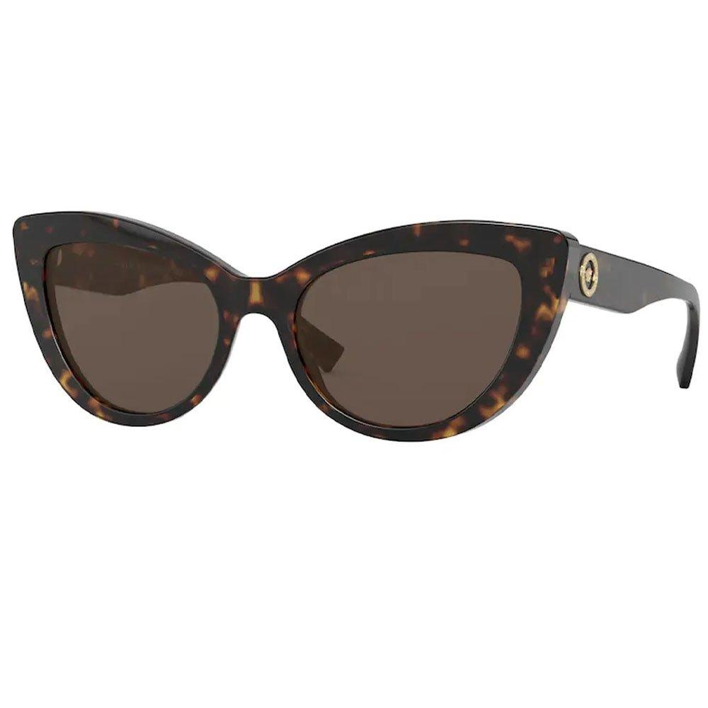 Óculos De Sol Versace MOD4388 10873/54