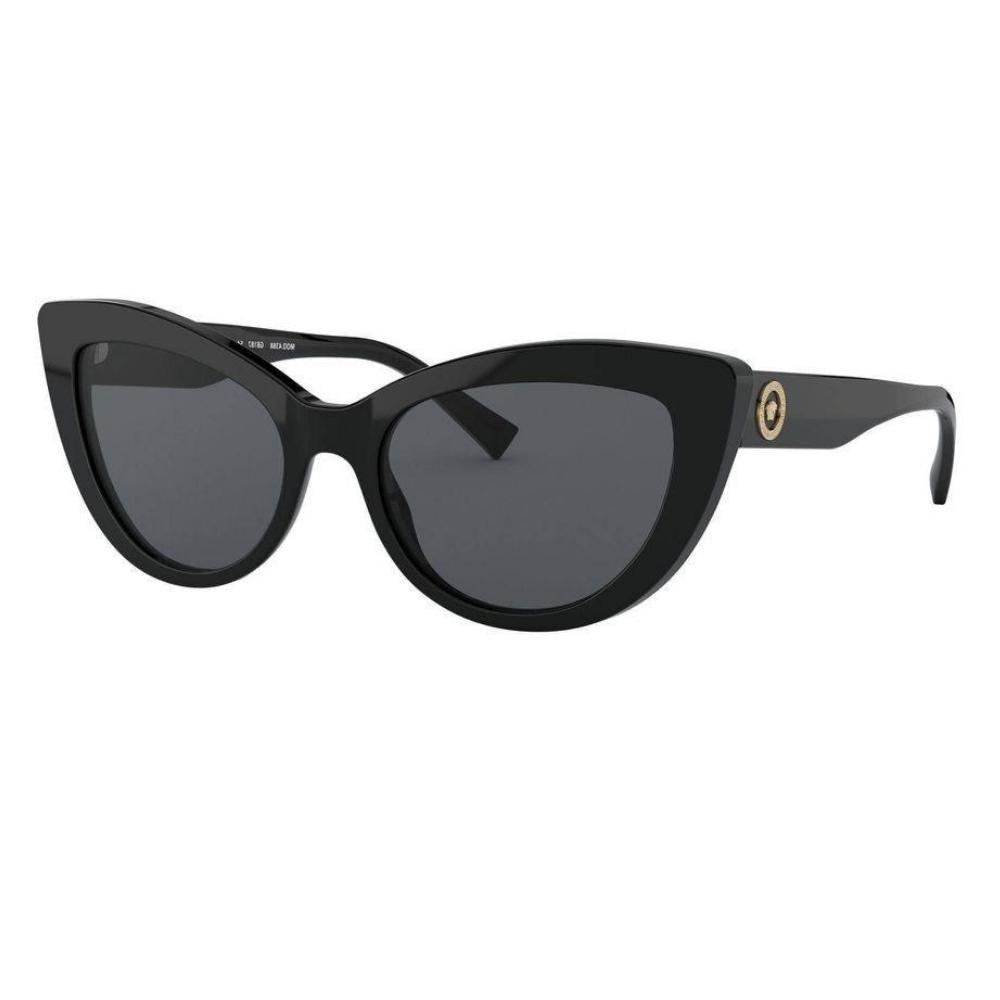 Óculos De Sol Versace MOD4388 GB187/54