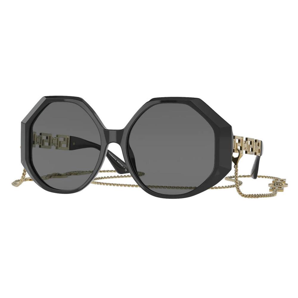 Óculos De Sol Versace MOD4395 534587/59