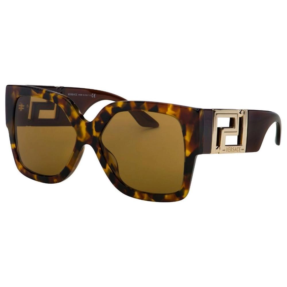 Óculos De Sol Versace MOD4402 511973/59
