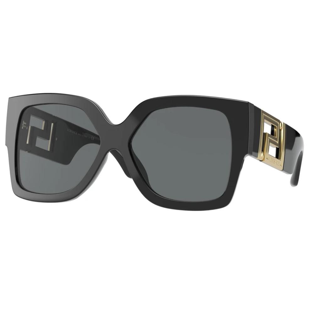 Óculos De Sol Versace MOD4402 GB187/59