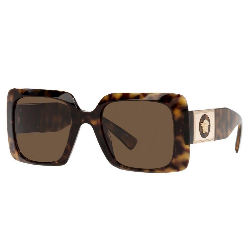 Óculos De Sol Versace MOD4405 10873/54