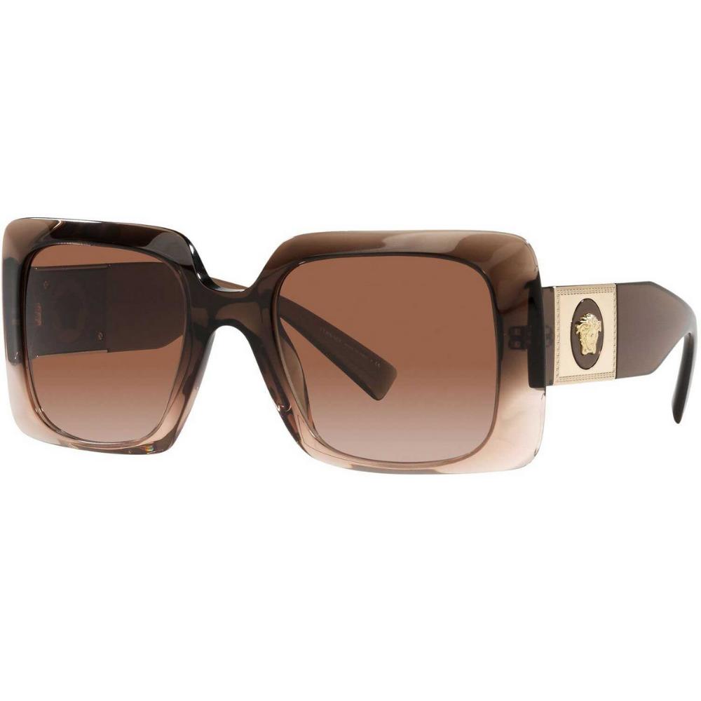 Óculos De Sol Versace MOD4405 533213/54