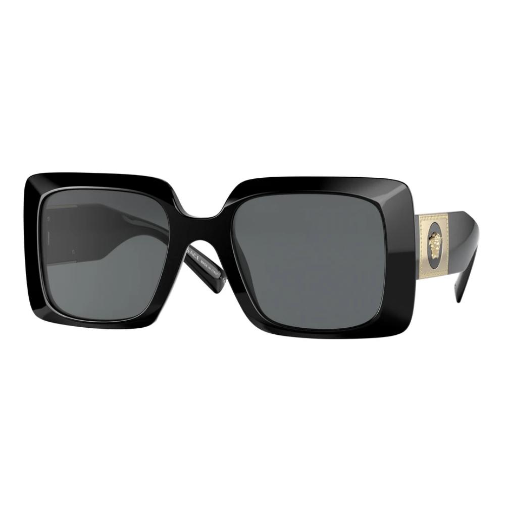 Óculos De Sol Versace MOD4405 GB187/54