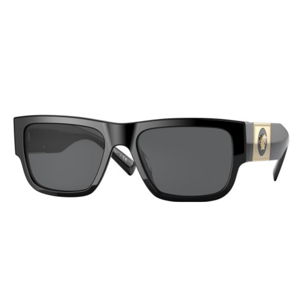 Óculos De Sol Versace MOD4406 GB187/56
