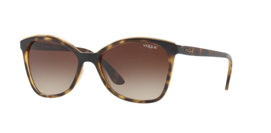 Óculos de Sol Vogue Havana VO5159SL - W656/13/58