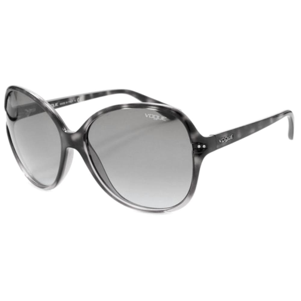Óculos De Sol Vogue VO2704-S-B 1996/48/60