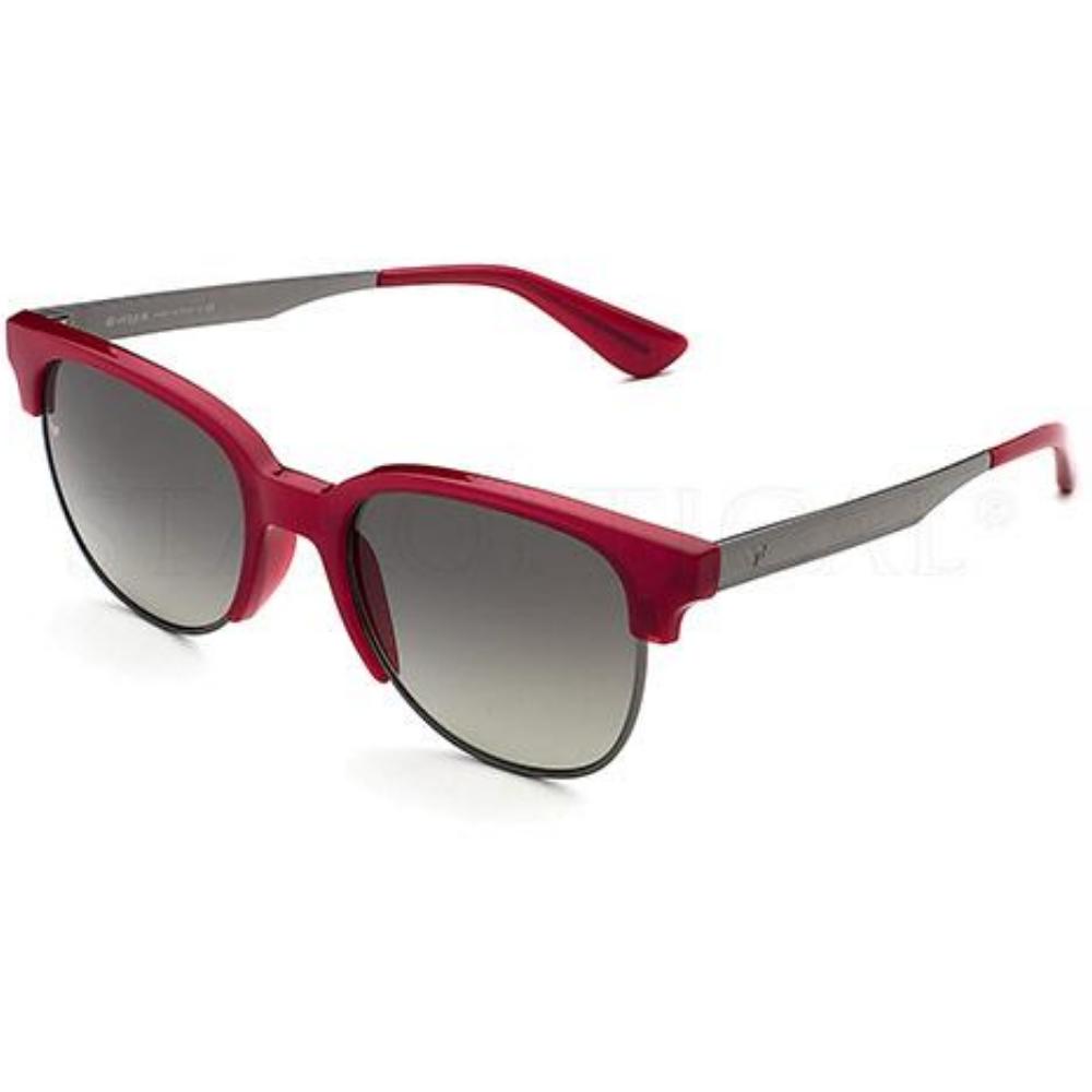 Óculos De Sol Vogue VO2777-S 2028/11/52