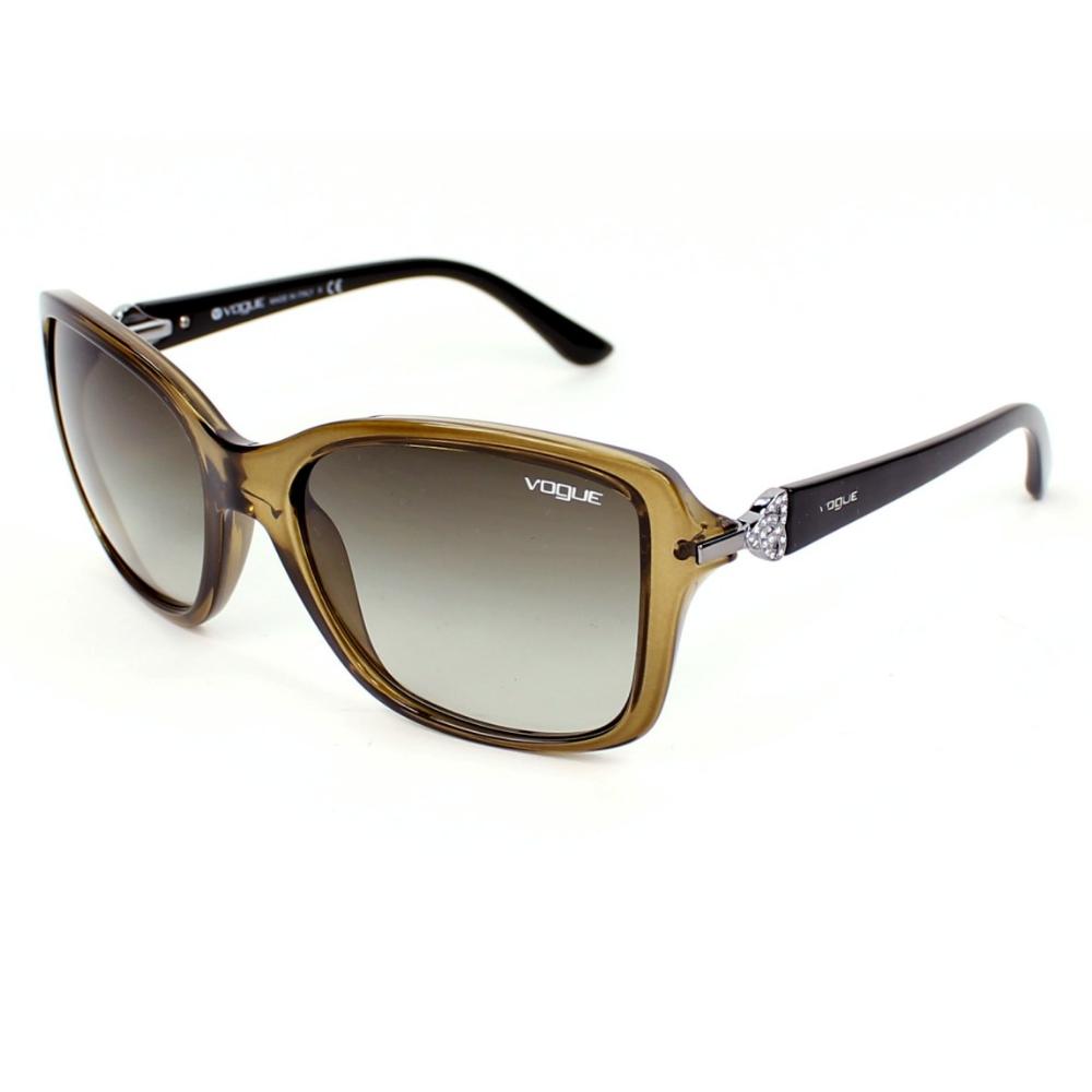 Óculos De Sol Vogue VO2832-S-B 2131/8E/57