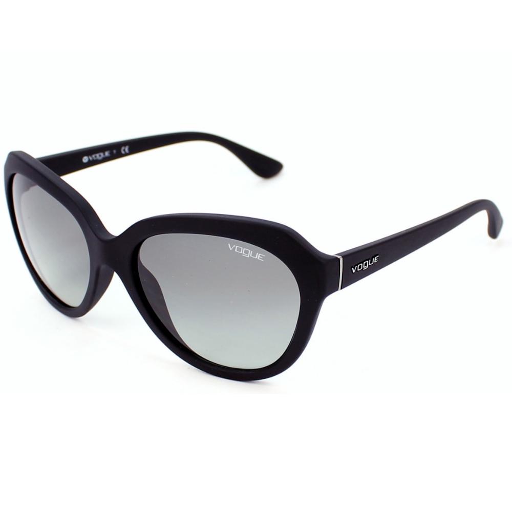 Óculos De Sol Vogue VO2845-S W44S11/56