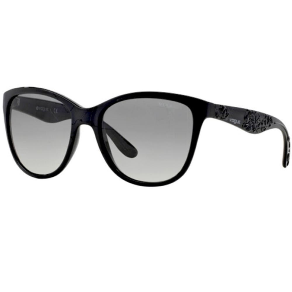 Óculos De Sol Vogue VO2897-S w44/11/54