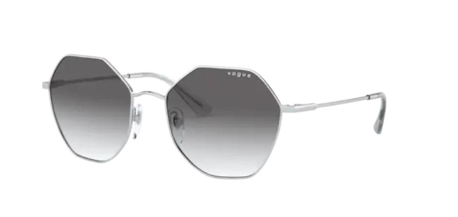 Óculos De Sol Vogue VO4180S  323/11/54
