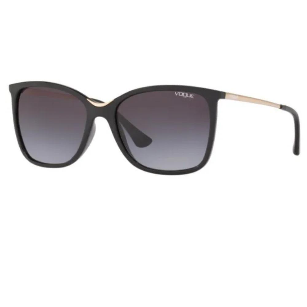 Óculos De Sol Vogue VO5267-SL W44/11