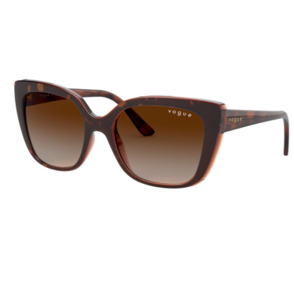 Óculos De Sol Vogue VO5337S 238613/53