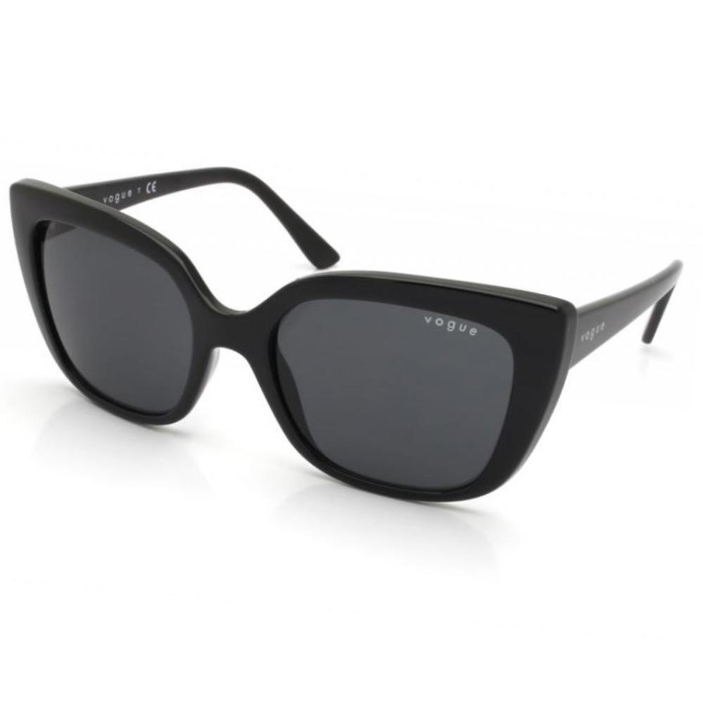Óculos De Sol Vogue VO5337S W4487/53