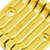 Amarelo (Bumper)
