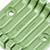 Verde (Bumper)