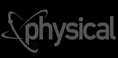 Physical Pharma Suplementos