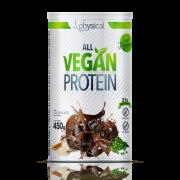 All Vegan Protein (450g)