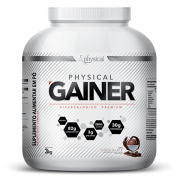 Physical Gainer (3kg)