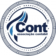 Campanha ContConosco