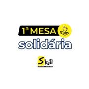 1ª Mesa Solidária