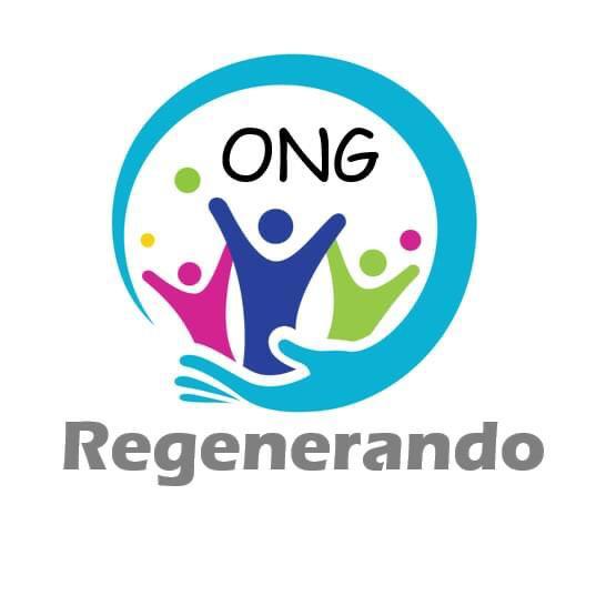 ONG Regenerando  - Joate Cestas de Alimentos