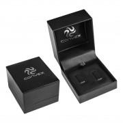 Aliança Aço Magnet 5mm com IPG
