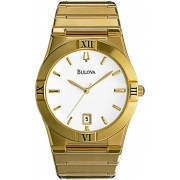 Relógio Bulova Classic Wb21267H / 97B101