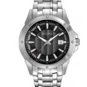 Relógio Bulova Classic  Wb22211T / 96B169