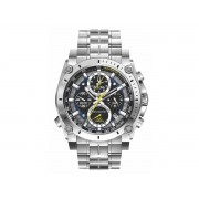 Relógio Bulova Precisionist  96B175 / Wb31603T