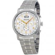 Relógio Bulova - Wb22220S - 96B201