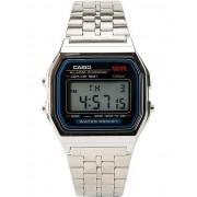 Relógio Casio Unissex Vintage A159Wa-N1Df Digital
