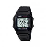 Relógio Masculino Casio W-800H-1Avdf