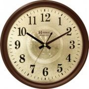 Relógio Parede 6468 084 Herweg Moderno