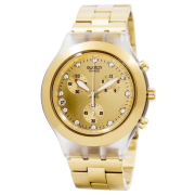 Relógio Swatch - Full Blooded - Svck4032G