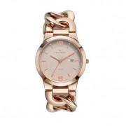 Relógio Technos Elos Feminino Rosé 2115Mwe/1C